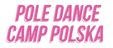 Pole Dance Camp Polska